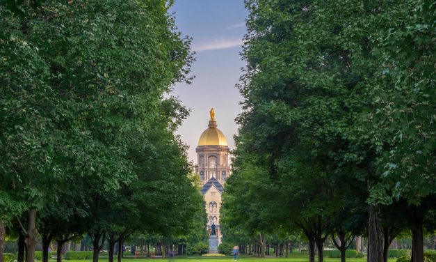 Family Fun Awaits in South Bend, Indiana