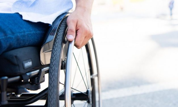3 Key Tips for Planning a Trip With a Disabled Passenger