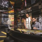 Explore Mississippi's Living Museums and Cultural Trails