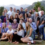 Making Memories: Why Now is an Important Time to Plan a Family Reunion